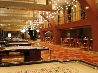 Paras telakoinnin pokerist